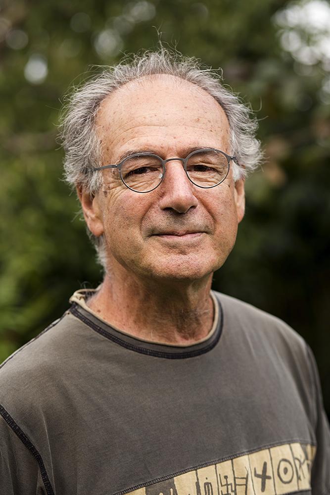 Kjeld Rothenberg