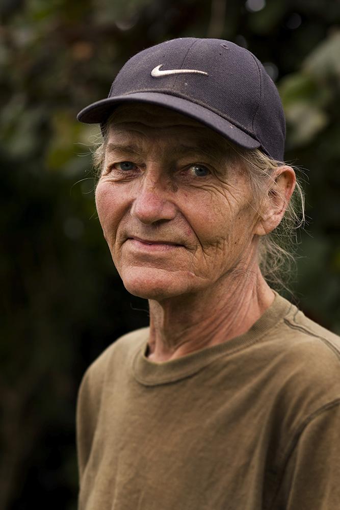 Jan Thomsen